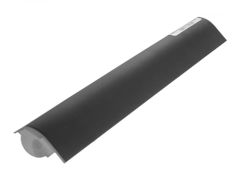 Green Cell Battery for HP Pavilion 14-AB 15-AB 15-AK 17-G / 14,4V 2200mAh