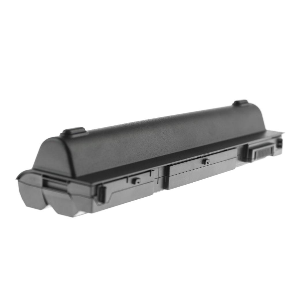Green Cell PRO Battery for Dell Latitude E5520 E6420 E6520 E6530 / 11,1V 4400mAh