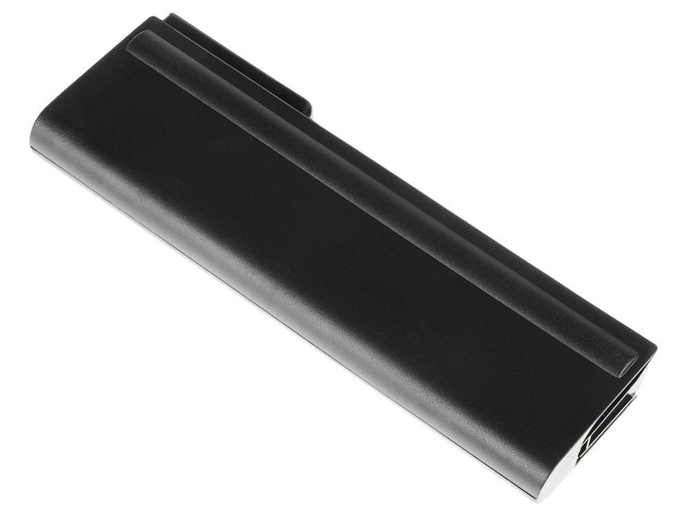 Green Cell Battery for HP EliteBook 8460p ProBook 6360b 6460b / 11,1V 6600mAh