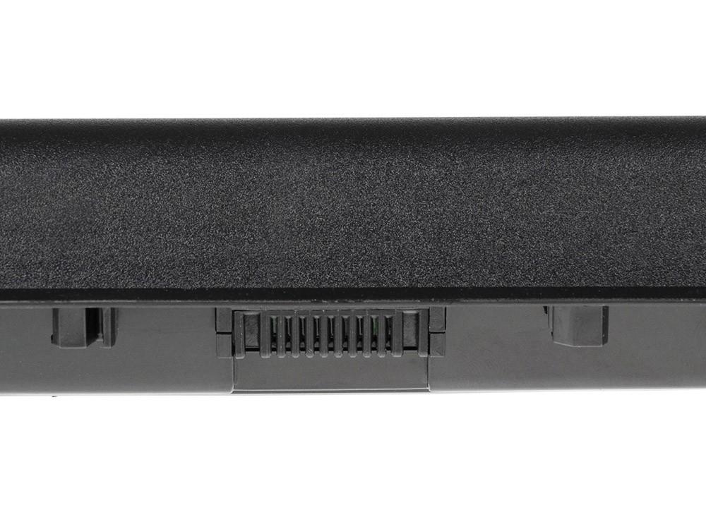 Green Cell Battery for Dell Vostro 3300 3350 / 14,4V 4400mAh