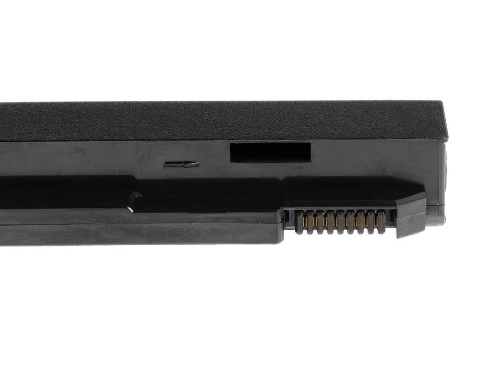 Green Cell PRO Battery for HP EliteBook 8500 8700 / 14,4V 5200mAh