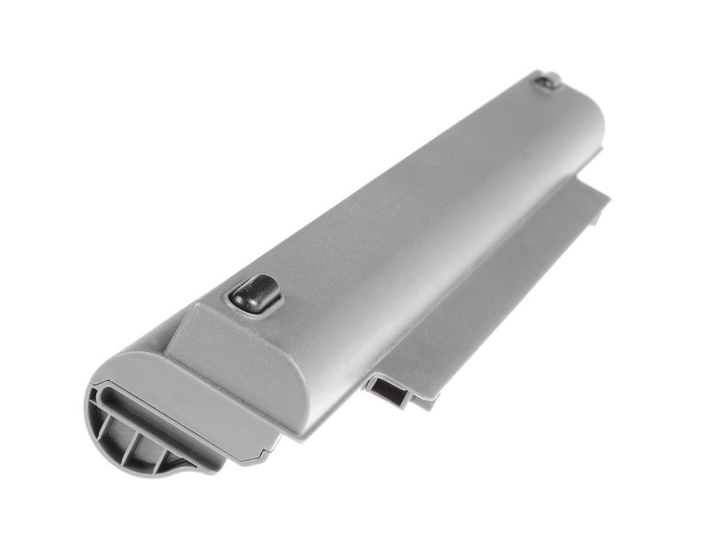 Green Cell Battery for Dell Latitude 3340 3350 P47G / 11,1V 4400mAh