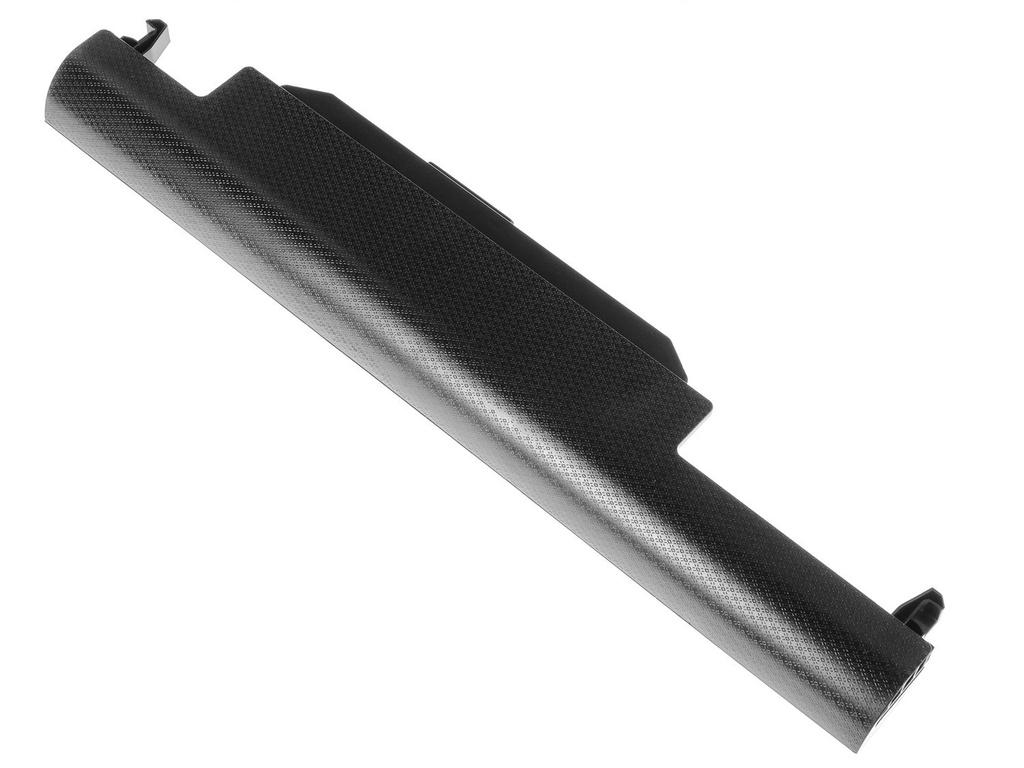 Green Cell PRO Battery for Asus A32-K55 A45 A55 K45 K55 K75 / 11,1V 5200mAh