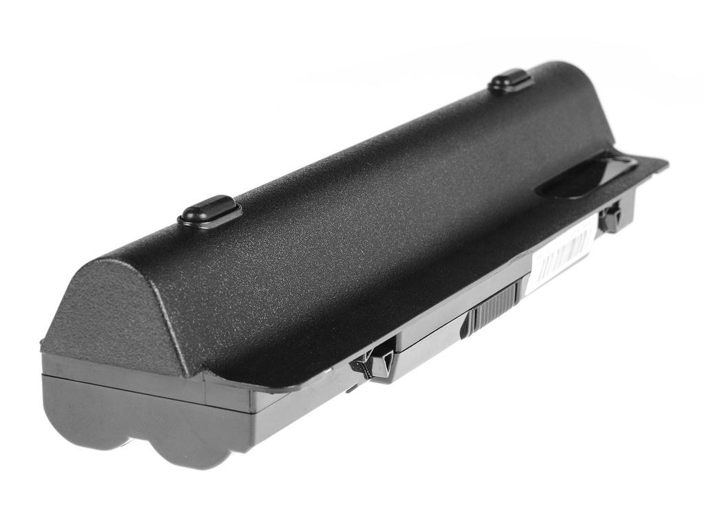 Green Cell PRO Battery for Dell XPS 14 14D 15 15D 17 / 11,1V 7800mAh