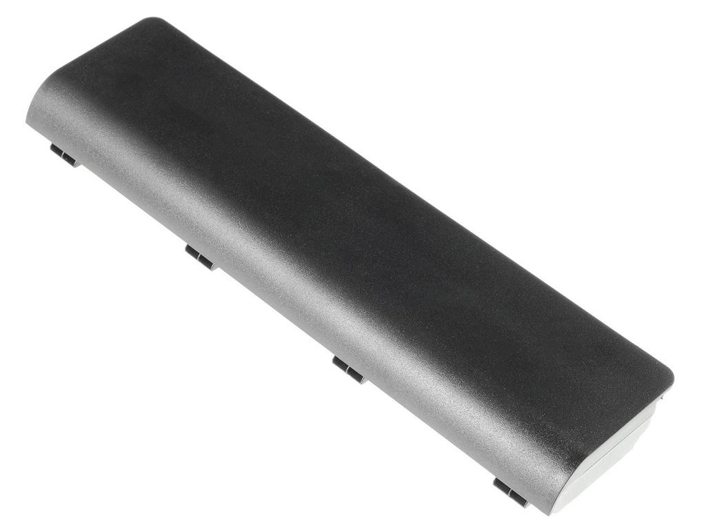Green Cell PRO Battery for Toshiba Satellite C850 C855 C870 L850 L855 PA5109U-1BRS / 11,1V 5200mAh