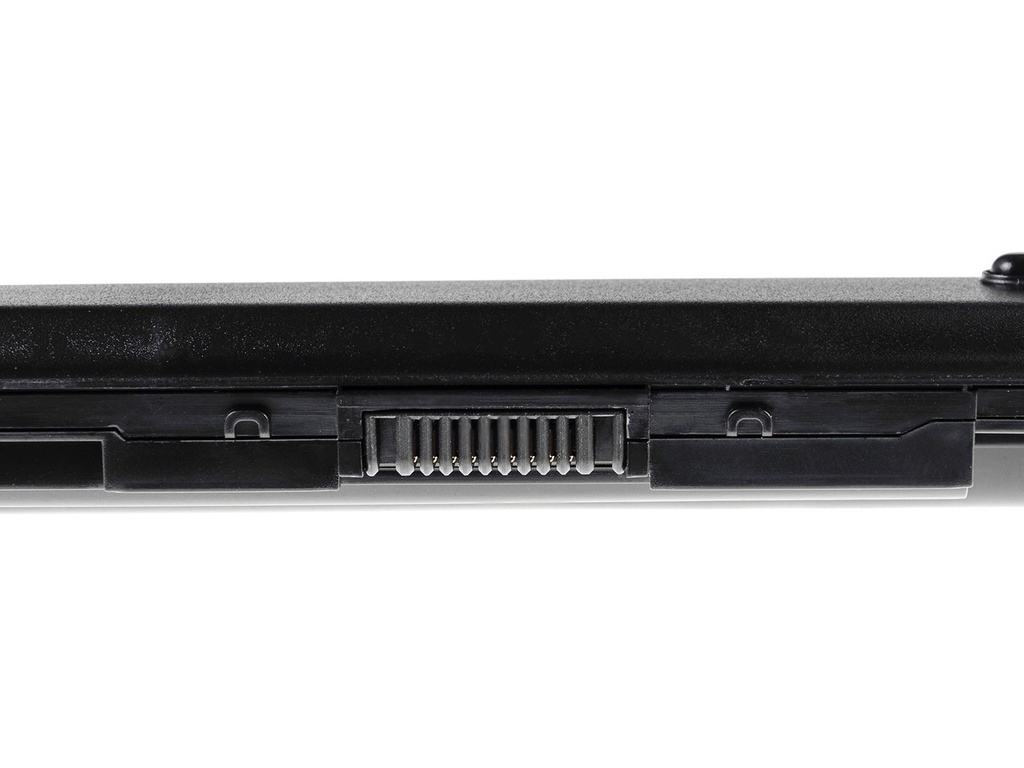 Green Cell ULTRA Battery for Dell Inspiron 3521 5521 5537 5721 / 11,1V 6800mAh