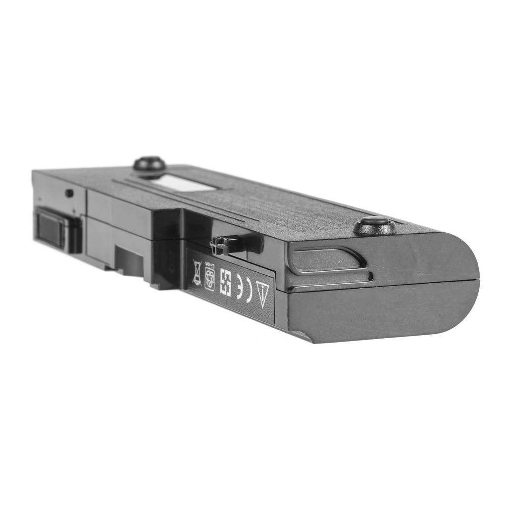Green Cell PRO Battery for Toshiba Mini NB100 NB105 / 7,4V 4400mAh