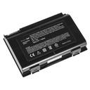 Green Cell Battery for Fujitsu-Siemens LifeBook E8410 E8420 E780 N7010 AH550 NH570 / 11,1V 4400mAh