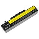 Green Cell Battery for Lenovo ThinkPad Edge E430 E440 E530 / 11,1V 6600mAh