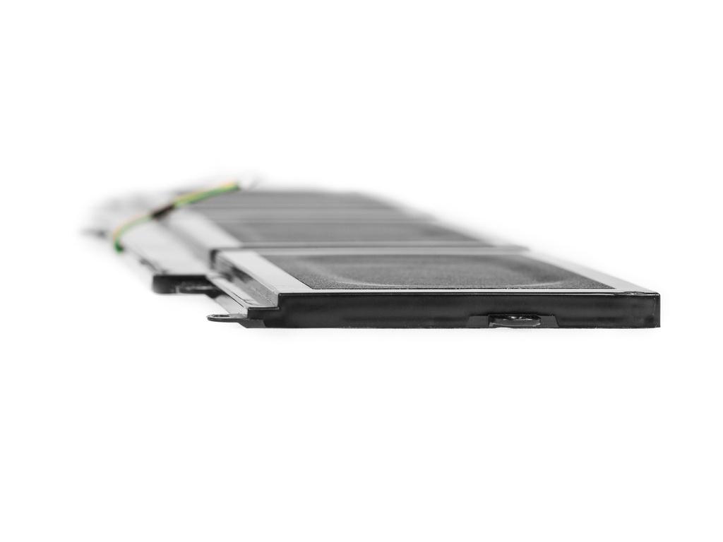 Green Cell Battery for HP Stream 11 Pro 11-D 13-C / 11,4V 2300mAh