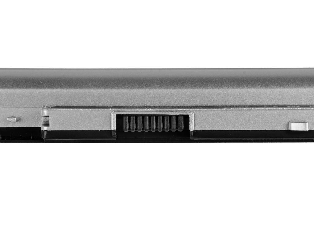 Green Cell Battery for HP 14-W 14-Y 15-F 15-F271 15-F233WM 15-F271WM / 10,95V 2200mAh