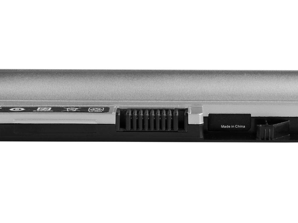 Green Cell Battery for HP 210 G1 215 G1 / 11,1V 2200mAh