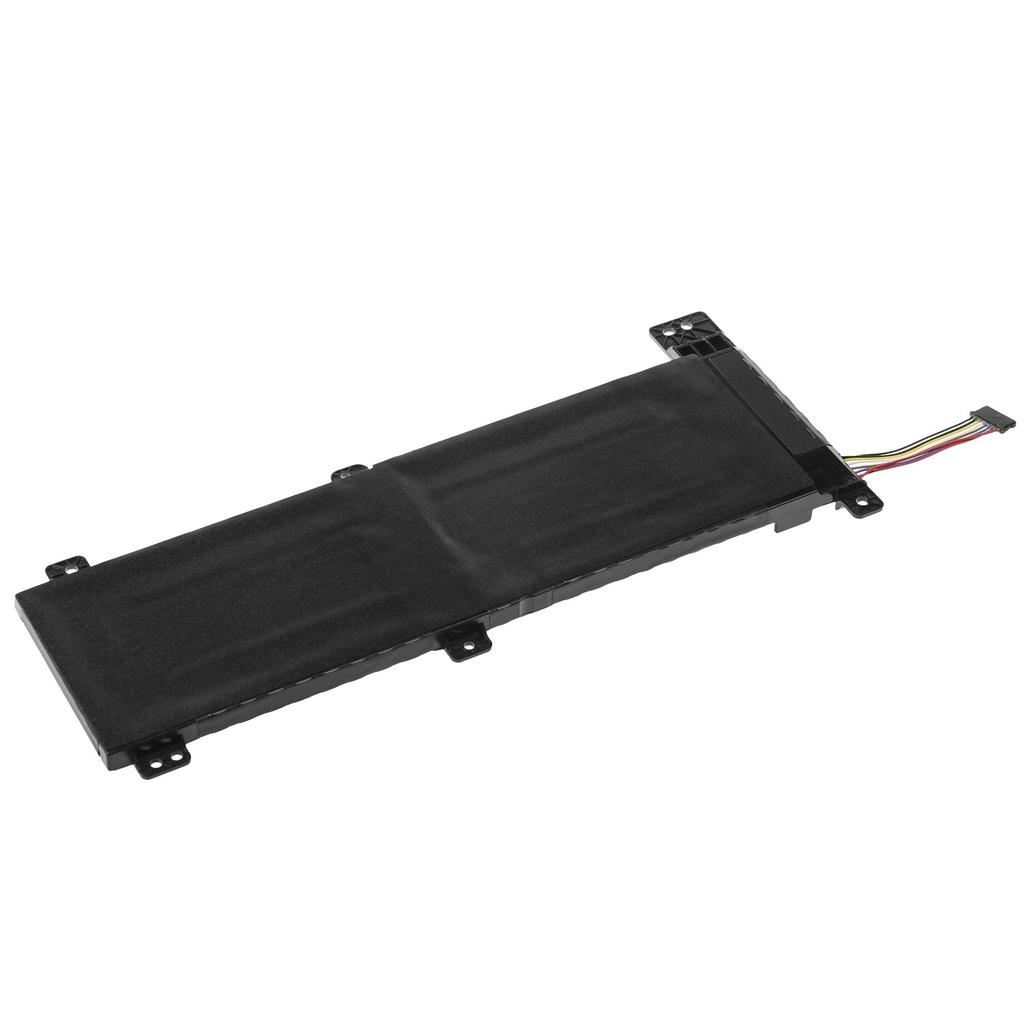 Green Cell Battery L15C2PB2 L15C2PB4 L15L2PB2 L15M2PB2 for Lenovo IdeaPad 310-14IAP 310-14IKB 310-14ISK