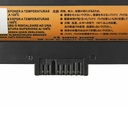 Green Cell Battery for Lenovo ThinkPad L560 L570