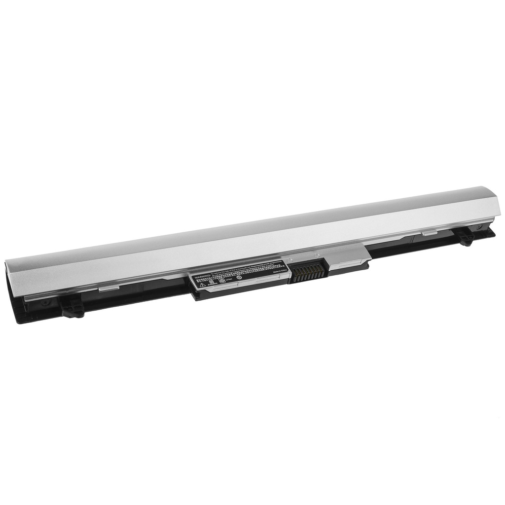 Green Cell PRO Battery RO04 RO06XL for HP ProBook 430 G3 440 G3 446 G3