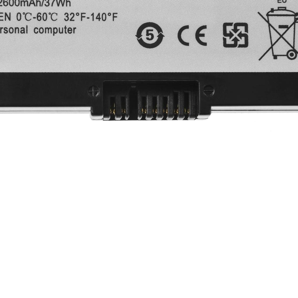 Green Cell PRO Battery L13L4A01 L13M4A01 L13S4A01 for Lenovo B50 B50-30 B50-45 B50-70 B50-80 B51-80 E50-80