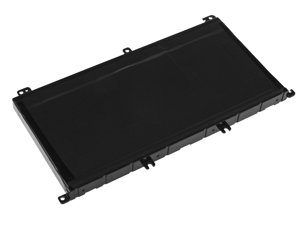Green Cell Battery 357F9 for Dell Inspiron 15 5576 5577 7557 7559 7566 7567 4200mAh