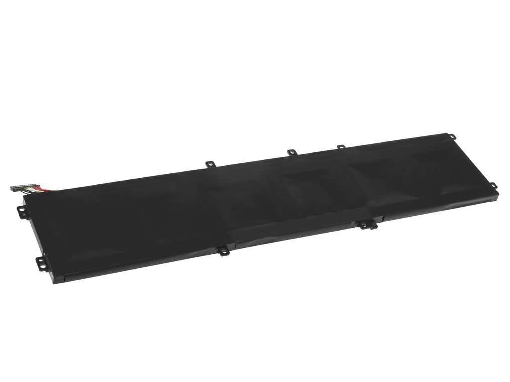 Green Cell Battery 4GVGH for Dell XPS 15 9550, Dell Precision 5510