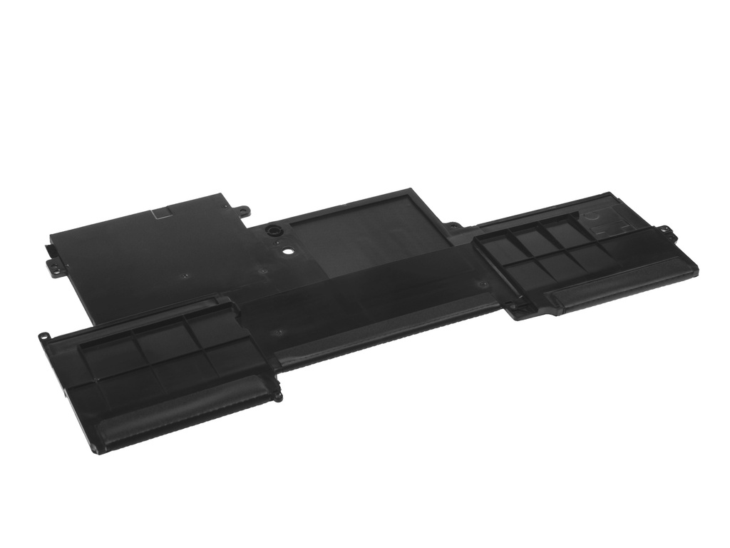 Green Cell Battery BR04XL for HP EliteBook Folio 1020 G1