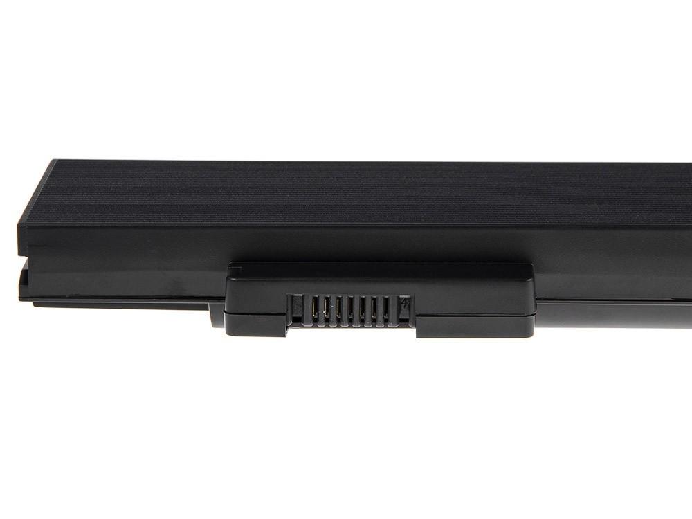 Green Cell Battery for Acer Aspire 5620 7000 9300 9400 / 11,1V 4400mAh