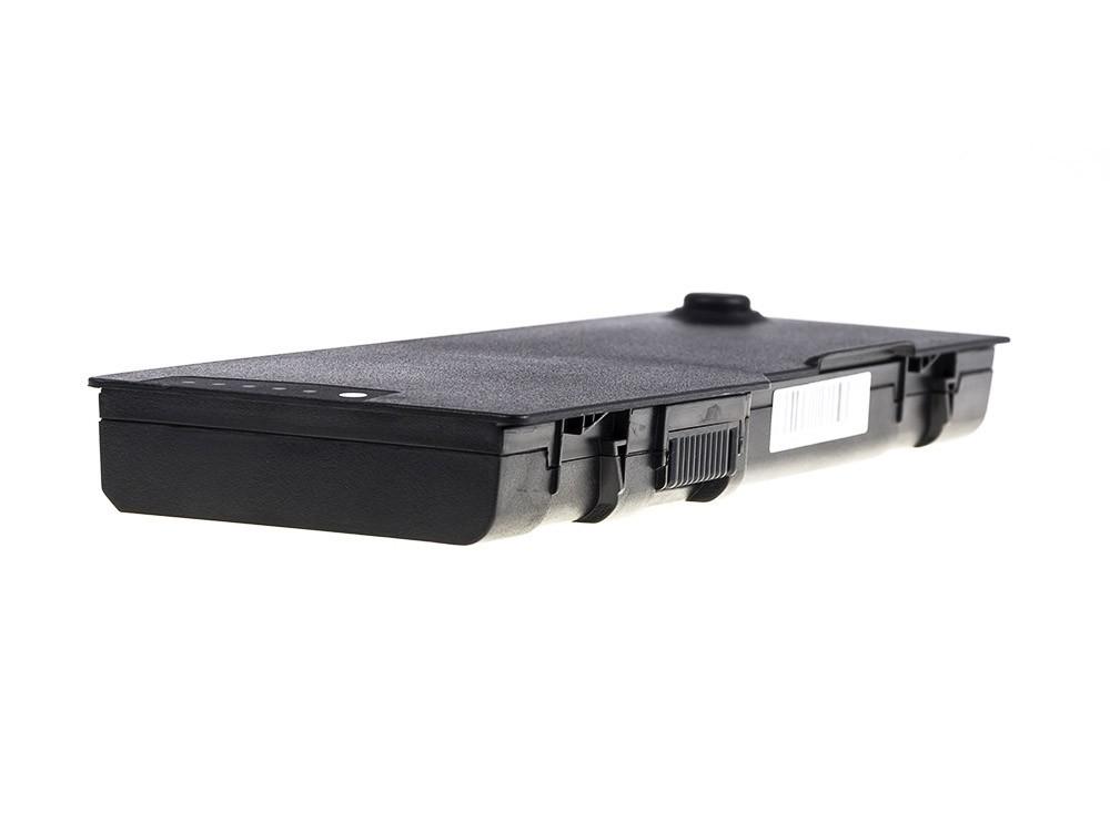 Green Cell Battery for Dell Inspiron XPS Gen 2 6000 9300 9400 E1705 / 11,1V 4400mAh