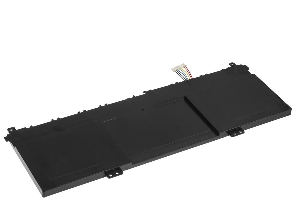 Laptop Battery Green Cell L13M6P71 L13S6P71 for Lenovo Yoga 2 13