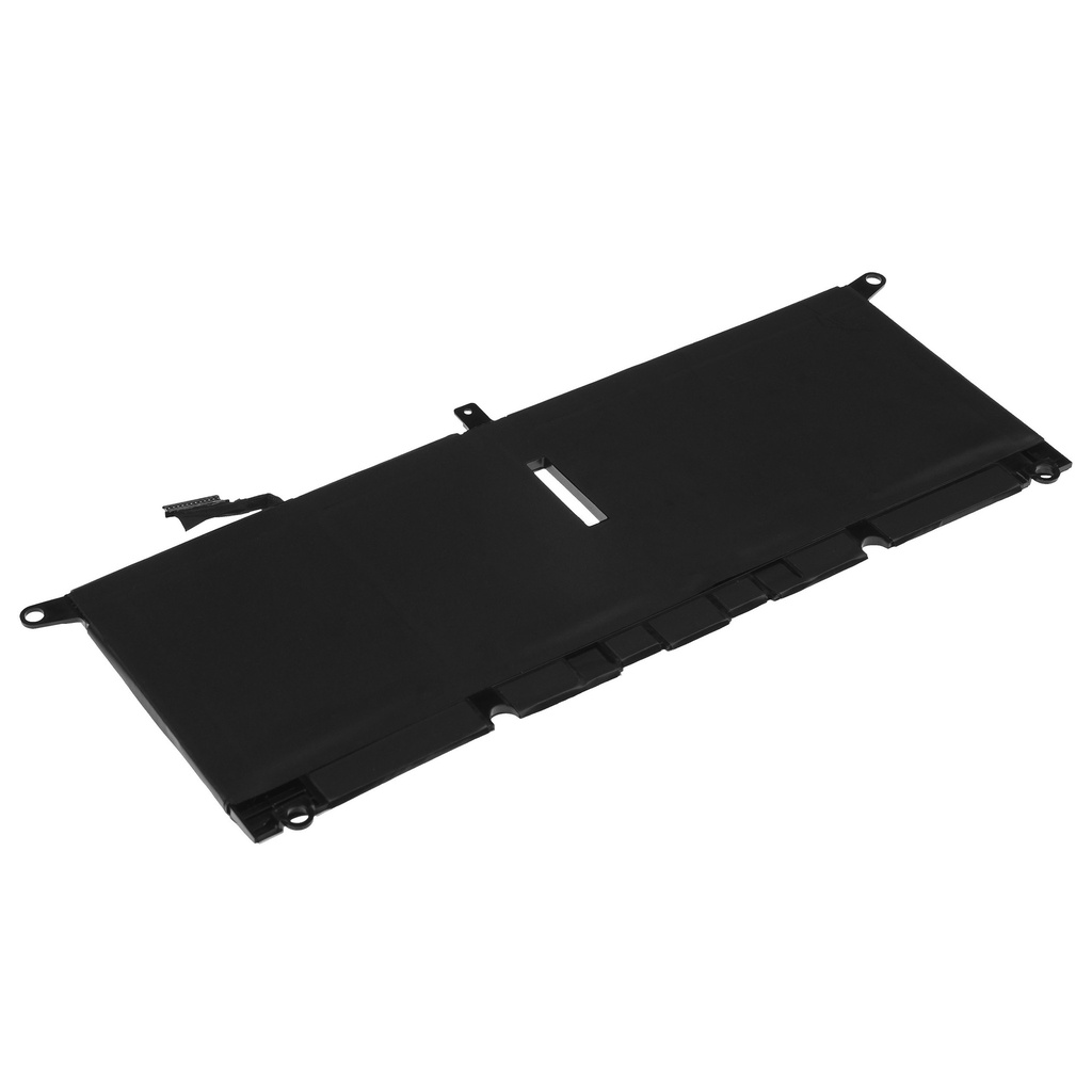 Battery Green Cell DXGH8 for Dell XPS 13 9370 9380, Dell Inspiron 13 3301 5390 7390, Dell Vostro 13 5390