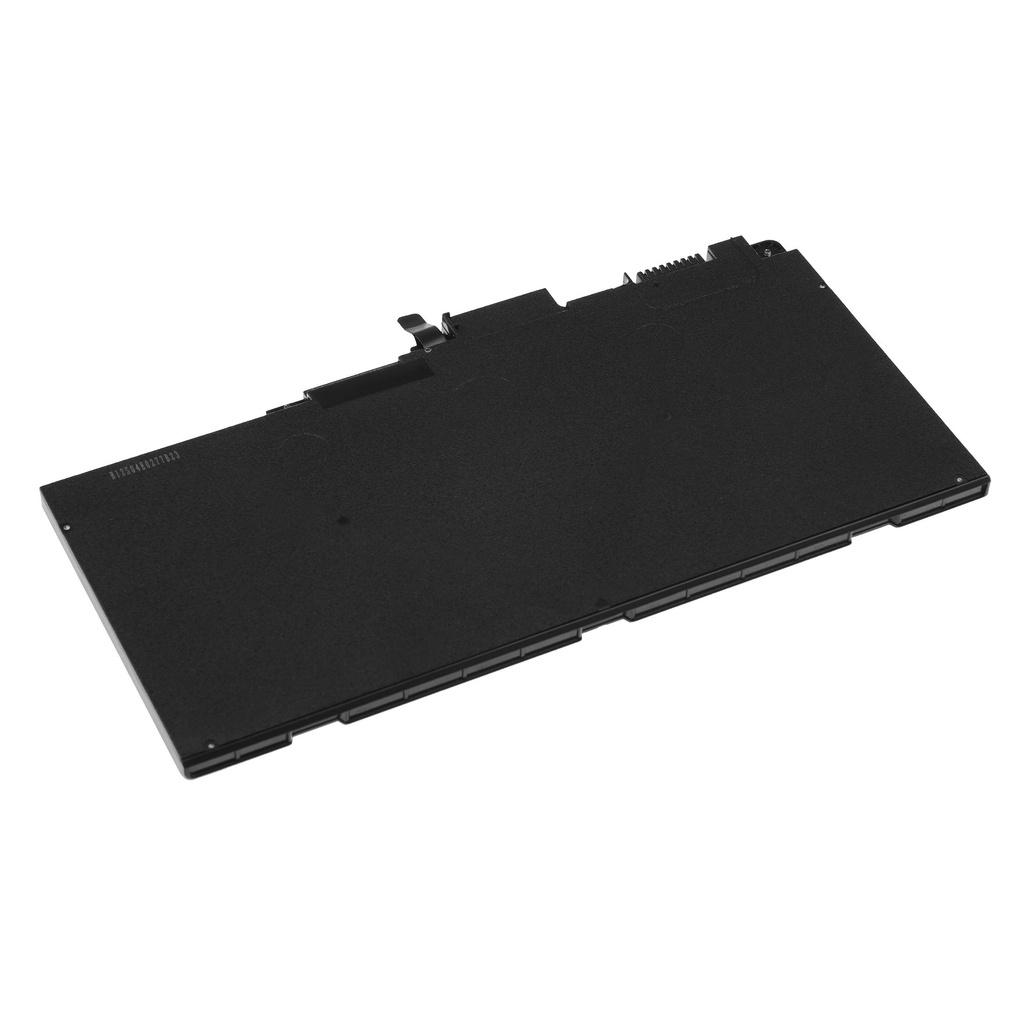 Battery Green Cell TA03XL for HP EliteBook 745 G4 755 G4 840 G4 850 G4, HP ZBook 14u G4 15u G4, HP mt43