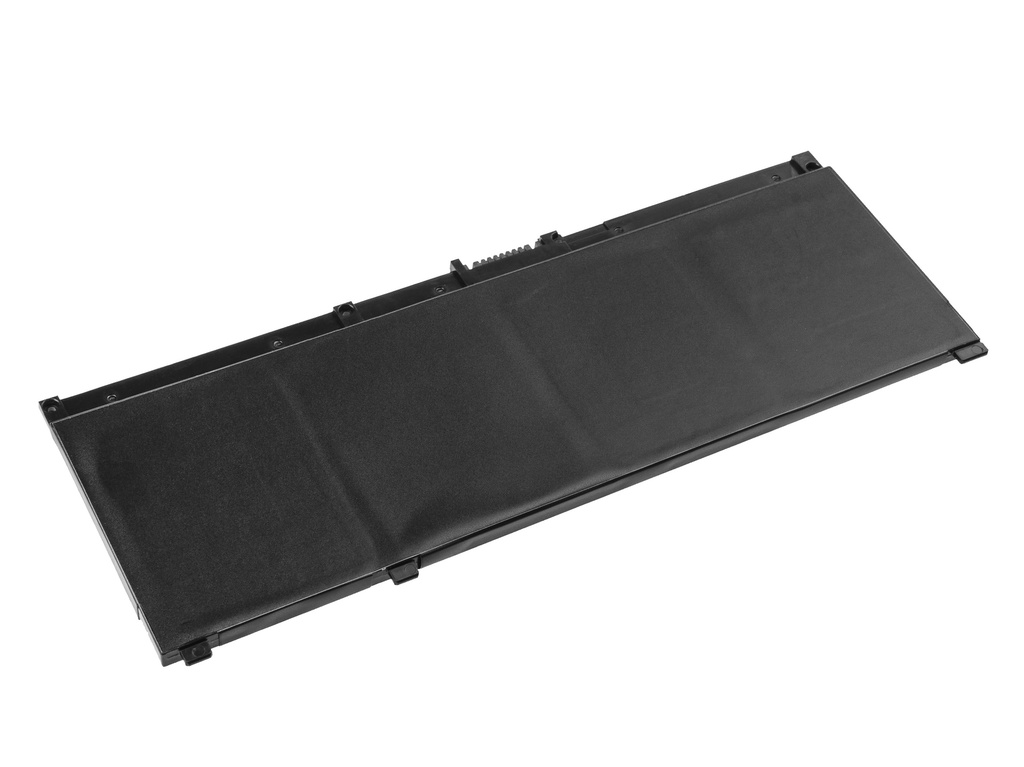 Battery Green Cell SR03XL for HP Omen 15 15-DC 17 17-CB 17-CB0006NW 17-CB0014NW Pavilion Gaming 17 17-CD 17-CD0014NW