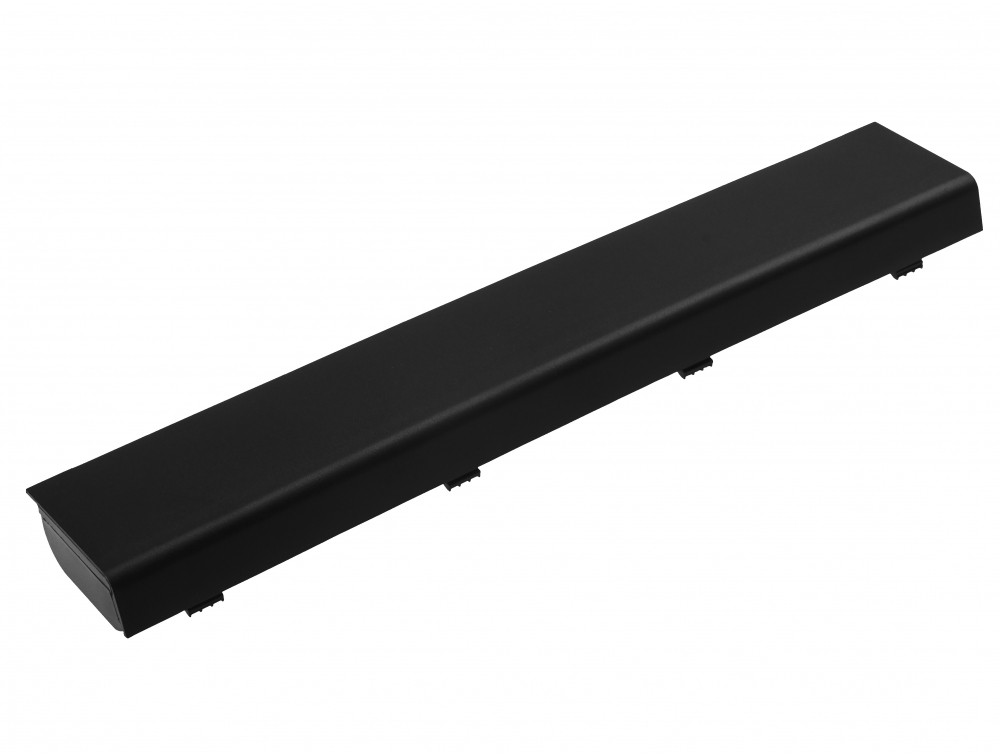 Green Cell PRO Battery PR06 for HP Probook 4330s 4430s 4440s 4530s 4540s