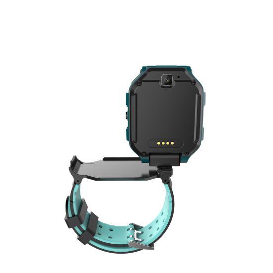 Dečiji smart sat Q19-360 Dve Kamere IP67 Vodootporan