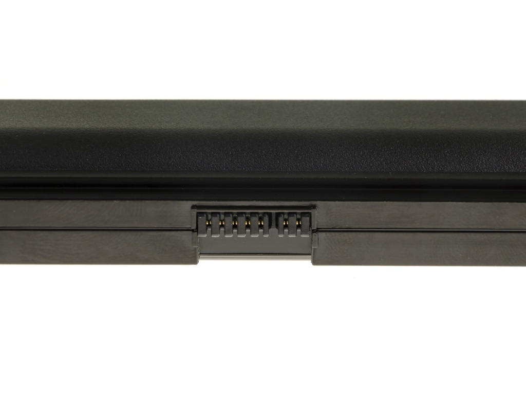 Green Cell Battery for Lenovo ThinkPad Edge E550 E550c E555 E560 E565 / 11,1V 4400mAh