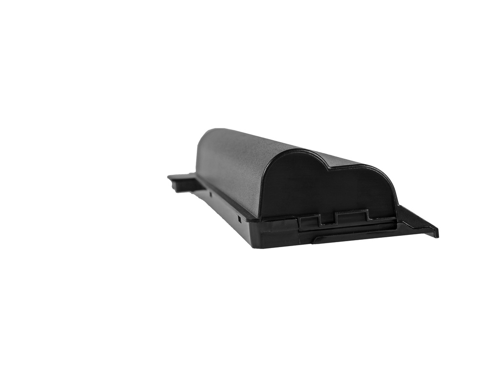 Green Cell Battery for Lenovo ThinkPad T440 L450 / 11,1V 4400mAh
