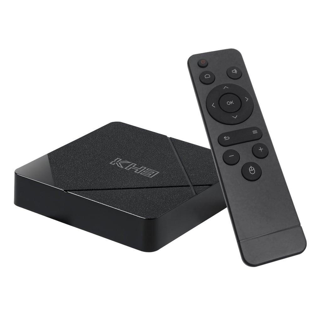 Tv Box X96Q 2gb16gb H313 Android 10 AllWinner