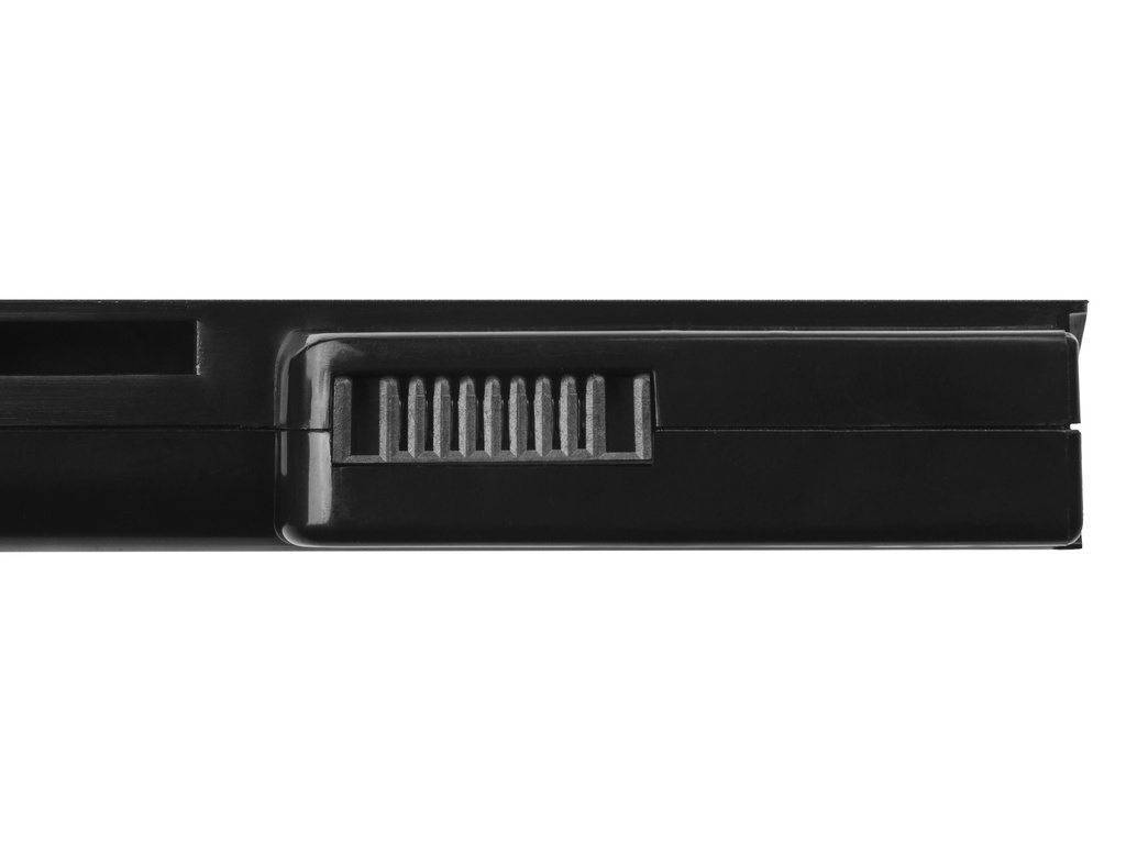 Laptop Battery Green Cell ULTRA CC06XL for HP EliteBook 8460p 8460w 8470p 8560p 8570p ProBook 6460b 6560b 6570b