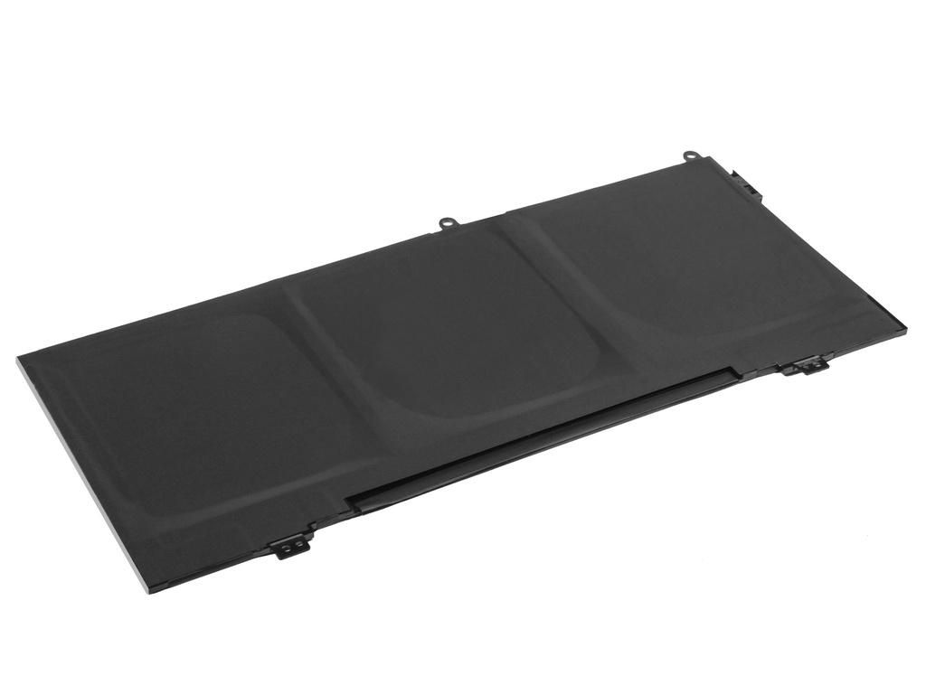 Green Cell CP03XL battery for HP Specter x360 13-AE 13-AE001NW 13-AE002NW 13-AE003NW