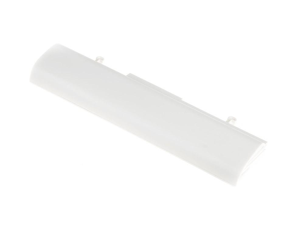 Green Cell Battery for Asus Eee-PC 1015 1215 1215N 1215B (white) / 11,1V 4400mAh