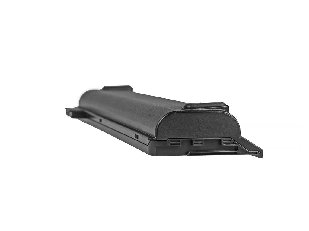 Green Cell Battery for Lenovo ThinkPad T470 T570 A475 P51S T25 / 11,1V 4400mAh