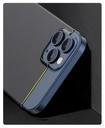 Baseus Wing Case Ultrathin case iPhone 12 mini White (WIAPIPH54N-02)
