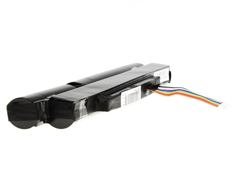 Green Cell Battery for Acer Aspire 3830T 4830T 4830TG 5830 5830T 5830TG / 11,1V 4400mAh