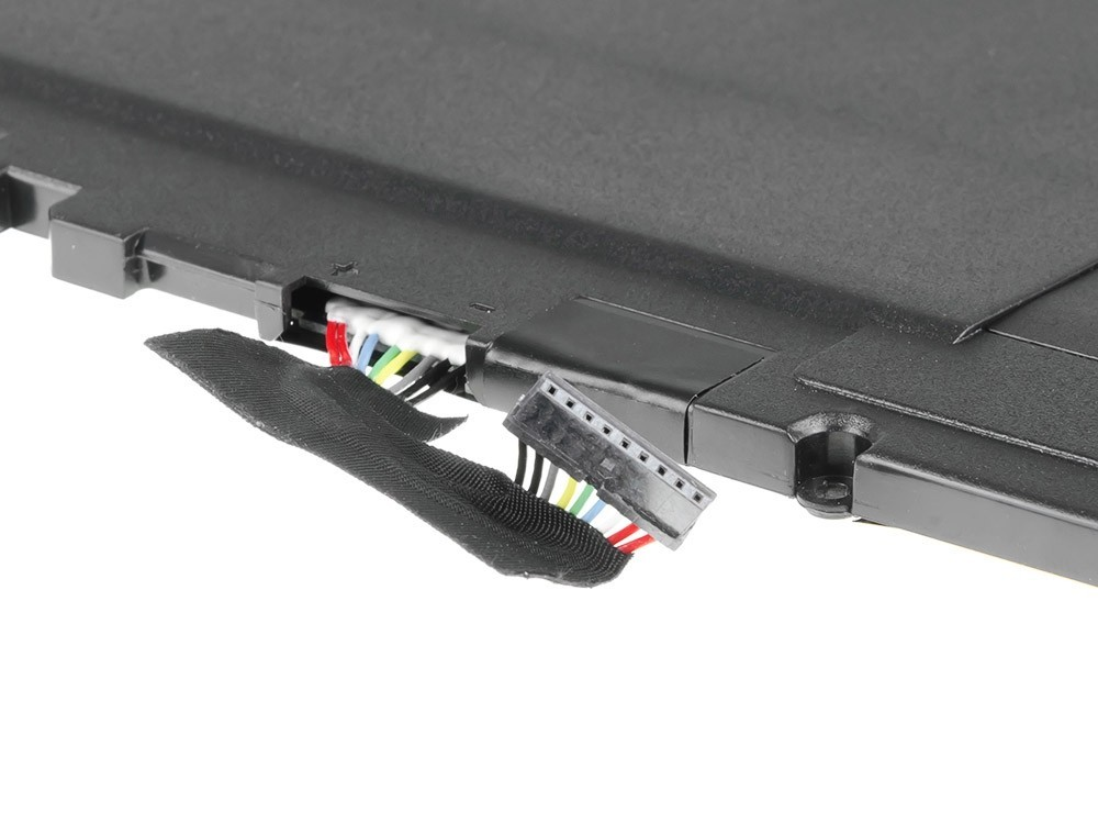 Green Cell Battery for Dell XPS 13 9333 L321X L322X XPS 12 9Q23 9Q33 L221X / 7,4V 6300mAh