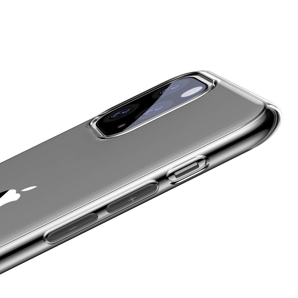 Baseus Simple futrola za iPhone 11 Pro