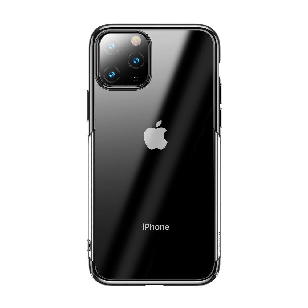 Baseus Glitter futrola za iPhone 11 Pro