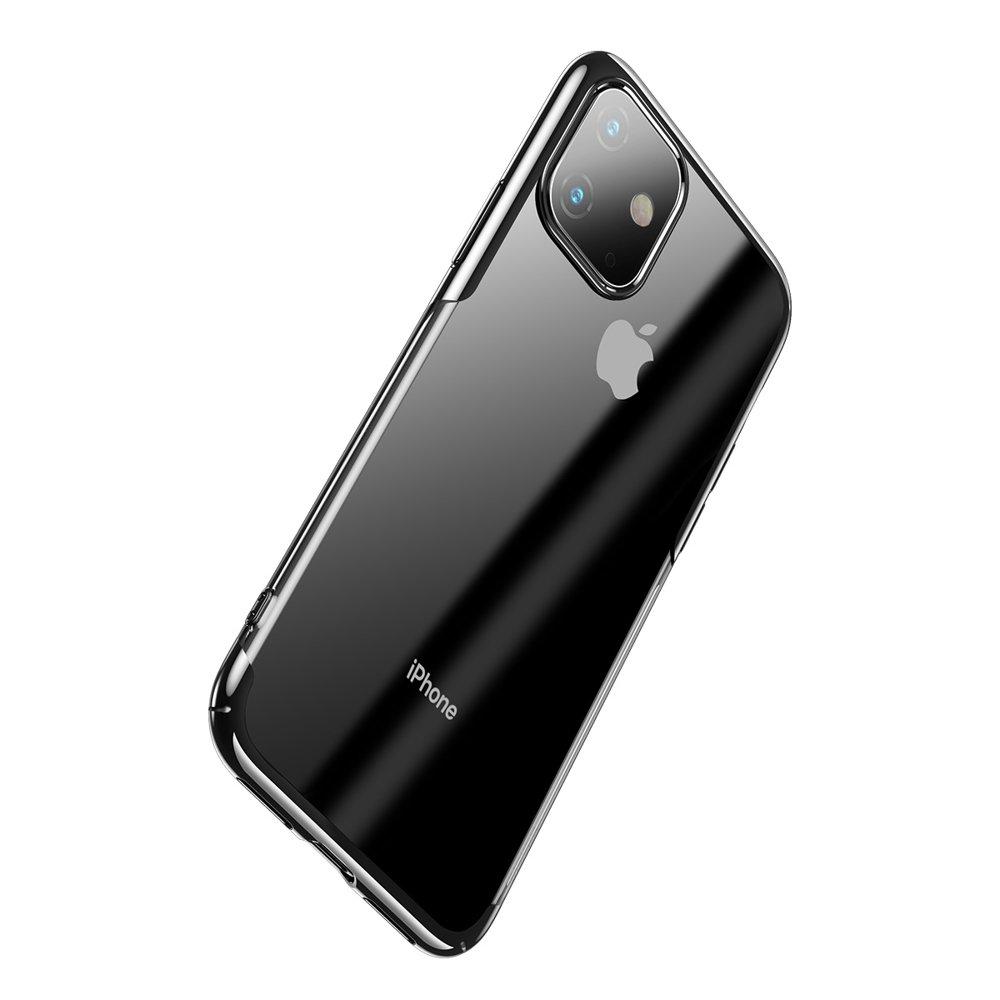 Baseus Glitter futrola za iPhone 11