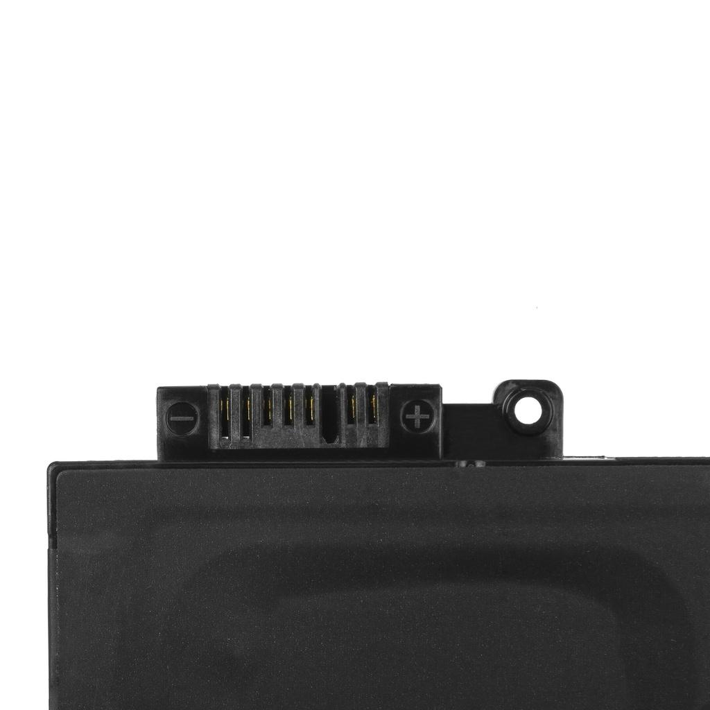 Battery Green Cell 01AV405 01AV406 01AV407 01AV408 for Lenovo ThinkPad T460s T470s