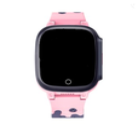 Dečiji smart sat T8W 4G Mreža GPS+Wifi Brzo Punjenje