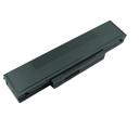 NRG+ baterija za Asus A9 F2 F3 M51 Z53, A32-Z96
