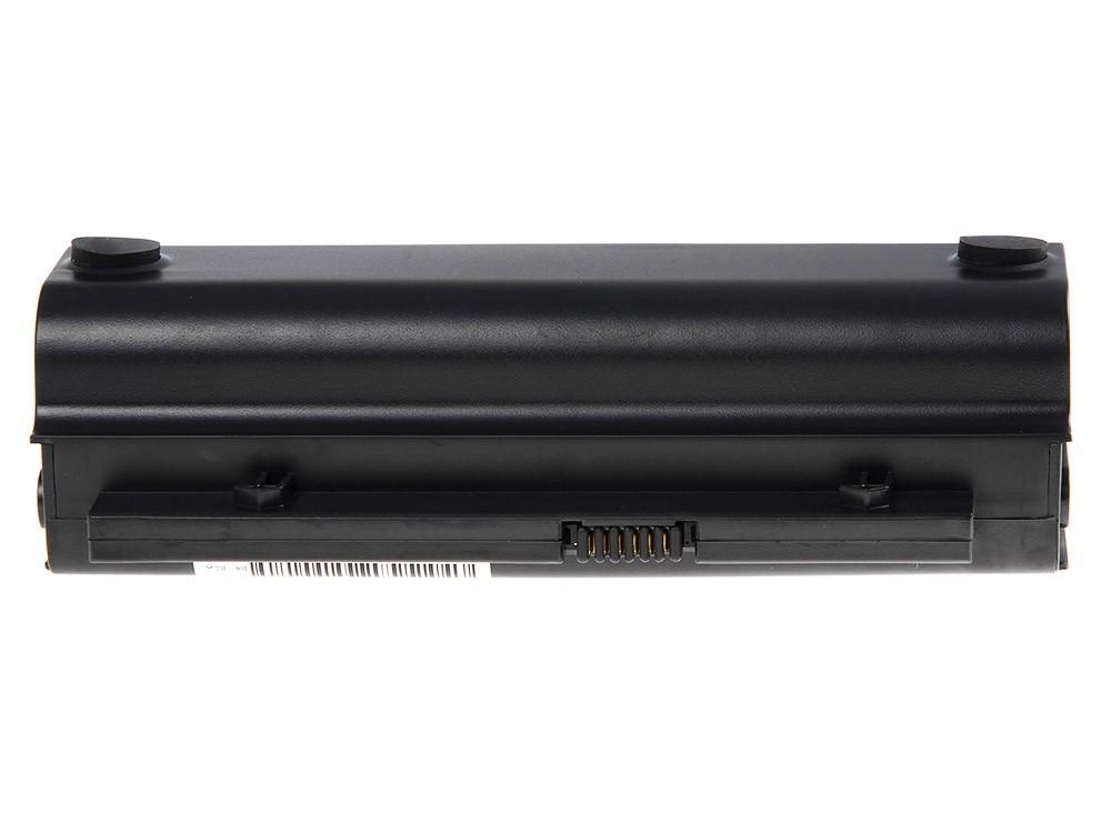 Green Cell Battery for HP Compaq Presario CQ20 Compaq 2230 2330s / 14,4V 4400mAh