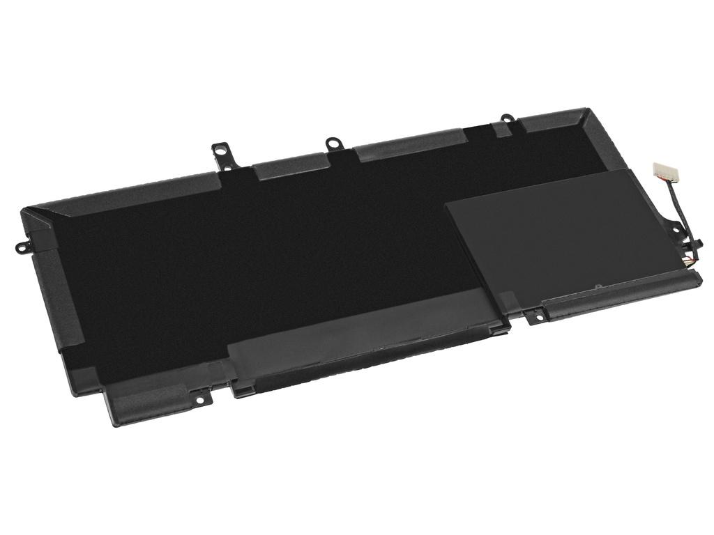 Green Cell Battery BG06XL for HP EliteBook Folio 1040 G3