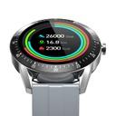 Smart sat S11 IP67 Full touch jak kapacitet baterije